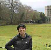 Ireland Tour Guides - Maggie Dooney