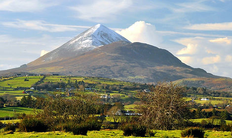 Mayo.ie's shot of Croagh Patrick.jpg