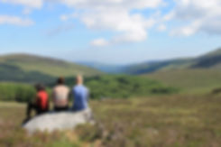 private tours of ireland - Little Gem Tours