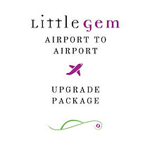 Little Gem Private Tour Full Package