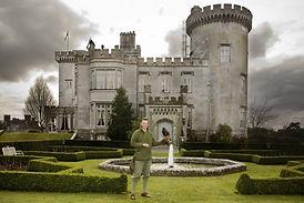 Dromoland Castle.jpg