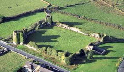Ballintubber Castle.jpeg