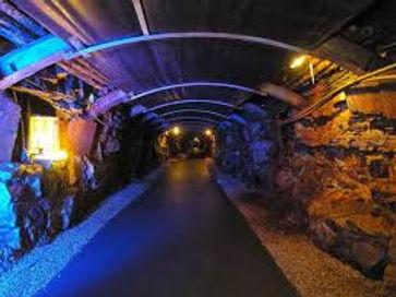 Arigna Mines.jpeg