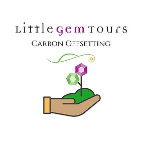 LG Carbon Offsetting Ireland