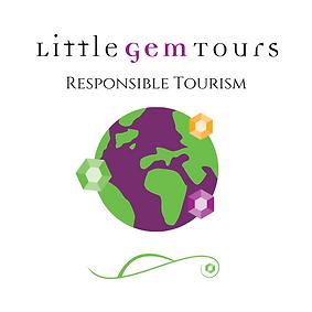 LG Responsible Tourism.png