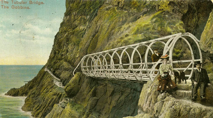 Original_Tubular_Bridge_The_Gobbins
