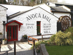 the-mill-at-avoca-est