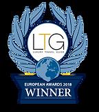 Little Gem Luxury Travel Award Winners