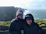 Private Guided tours of Ireland Review