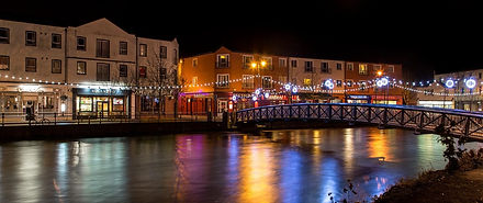 Sligo Town.jpg