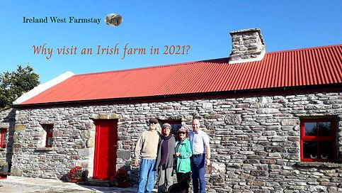 Ireland West Farm Stay.jpg
