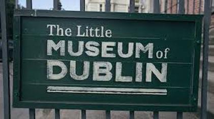 Little Museum of Dublin.jpeg