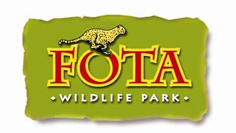 Fota Wildlife Park Family Ireland Tour