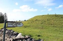 Rathcroghan Royal Site