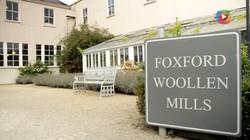Foxford Woolen Mills