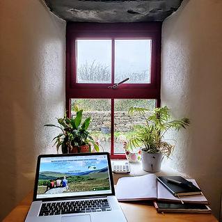Little Gem Home Office