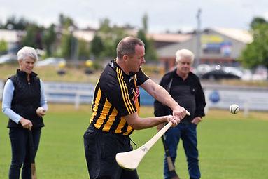 James Kavanagh Hurler Kilkenny City.jpg
