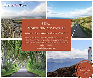 5 Day Private Tour Ireland North.jpg