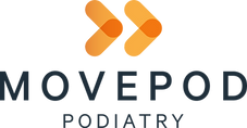 Movepod logo.png