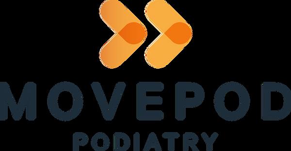 Movepod logo.png