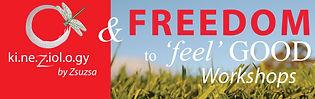 k & f2fg web banner.jpg