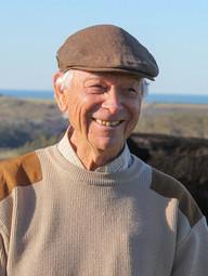 Allan Savory