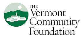 Vermont Community Foundation .png