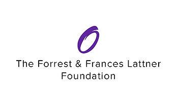 LattnerFoundation-logo.jpg