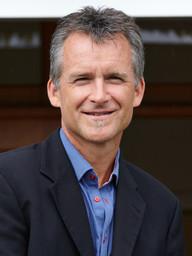 Paul Holmbeck