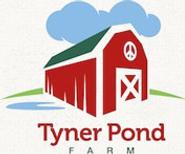 Tyner_pond_Farm.png