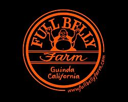 full-belly-farm-logo-dark.png