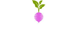 Whole Earth Center.png