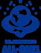 Drbronners-logo-vert.png