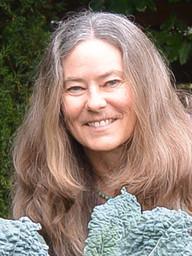 Anne Biklé