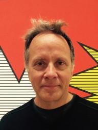 Peter Whoriskey