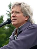 Jay Feldman