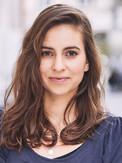 Nora Taleb
