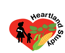 Heartland-Study-Logo.png