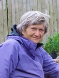 Joan Dye Gussow