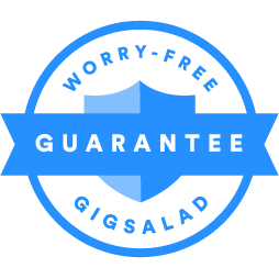 worry-free-gigsalad.png