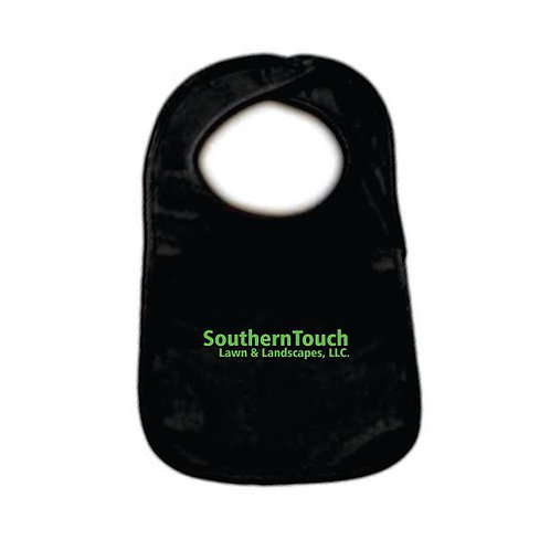 Southern Touch Baby Bib