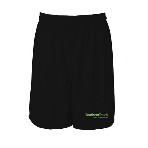 Southern Touch Shorts