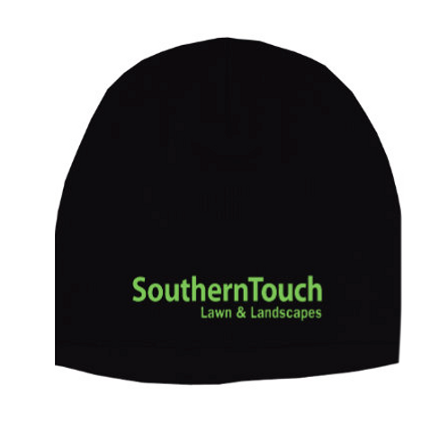 Southern Touch Beanie