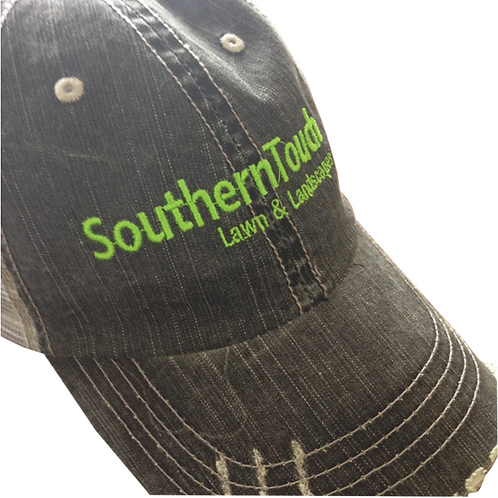 Southern Touch Cap