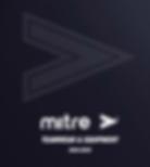 Mitre-Catalogue-Image-2018.png