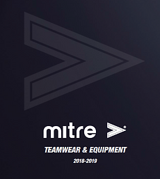 Mitre-Catalogue-Image-2018.png