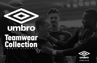 Umbro-Catalogue-2018 image.png