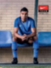 TEAM Nike-Football-2019-UK-Brochure.jpg