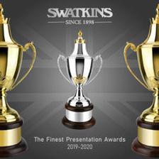 swatkins 2019.jpg