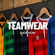 1525854473teamwear1.jpg